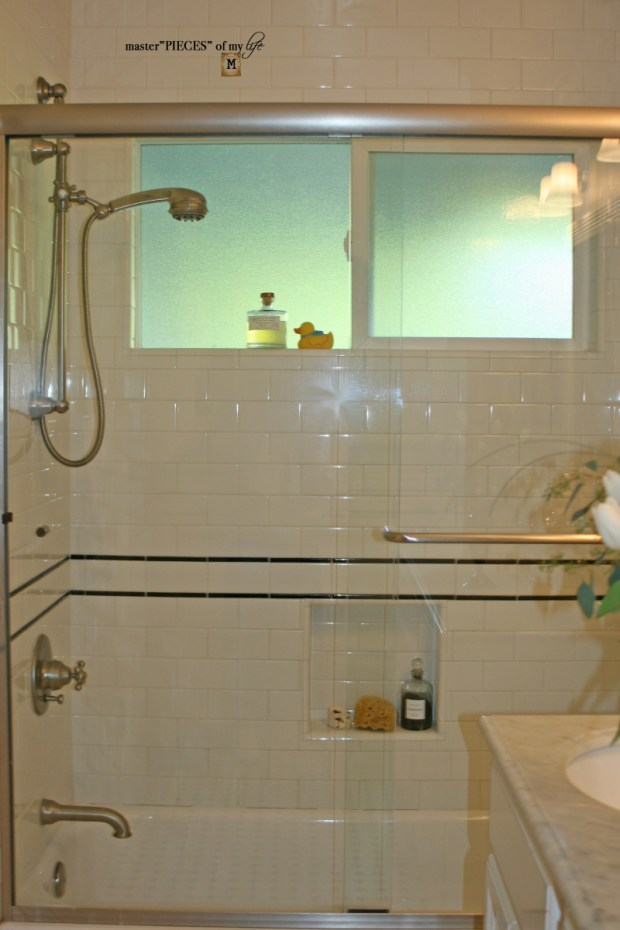 Bathroom reveal 3