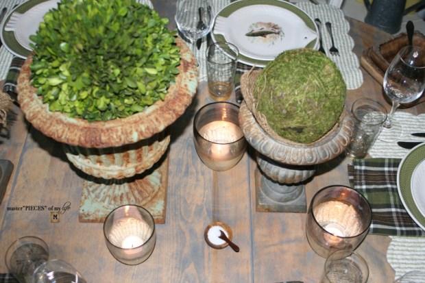 Fish dish tablescape9
