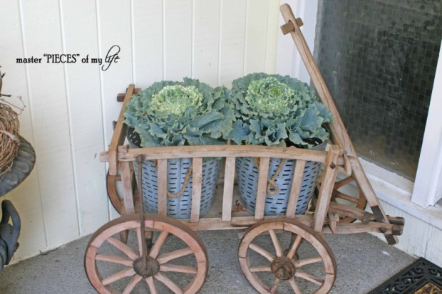 Fall container gardening4