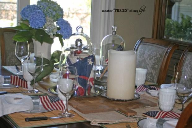 Patriotic decor2