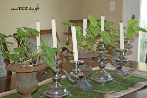 Throughtheseasons cast iron urns5