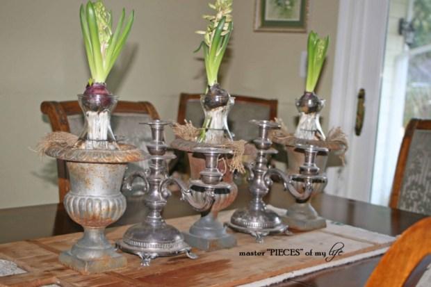 Throughtheseasons cast iron urns14