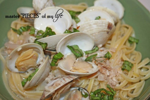 On the menu long pastas4