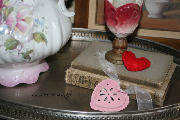 Valentine ode6