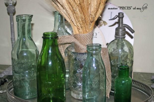 Green bottles9