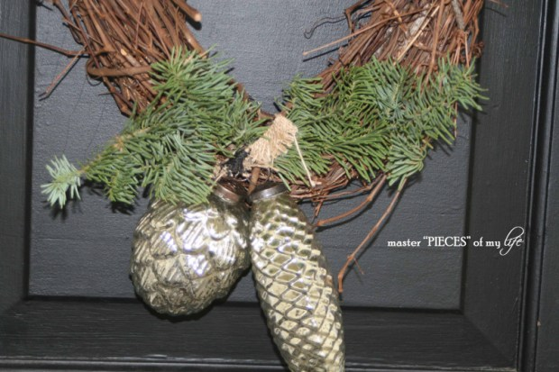 Thru the seasons-a wreath2