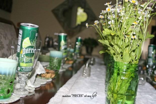 Spring fling tablescape5