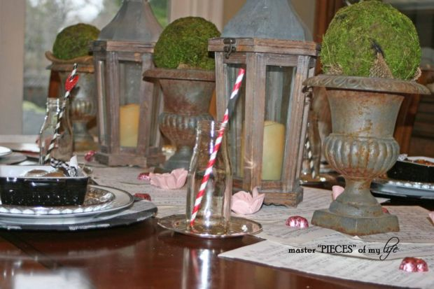 V-day tablescape5