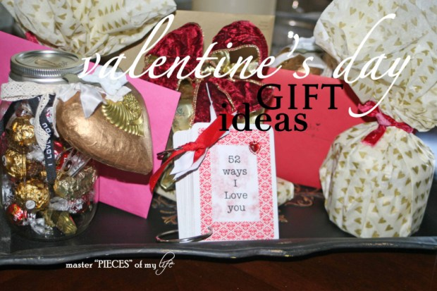 Valentinesdaygifts
