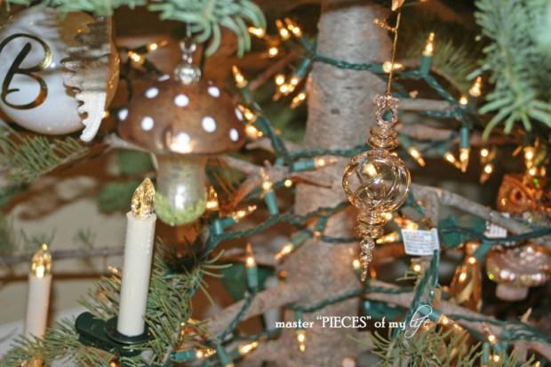 Christmas silver tip tree7