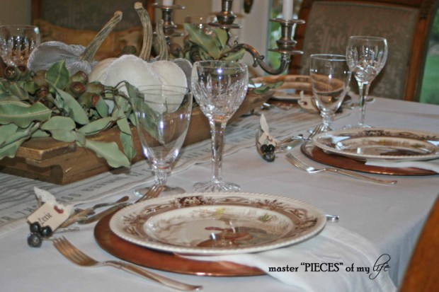 Thanksgiving tablescape thoughts1