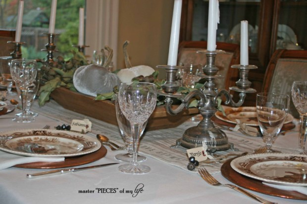 Thanksgiving tablescape thoughts3