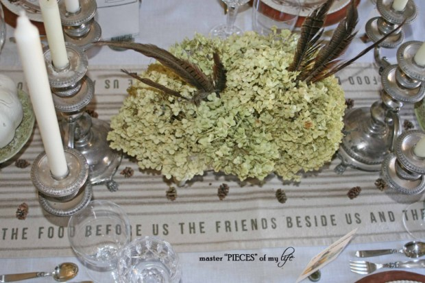 Thanksgiving tablescape thoughts5