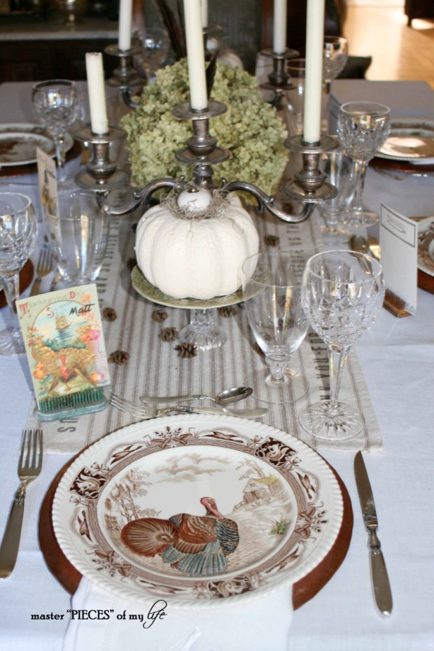 Thanksgiving tablescape thoughts6