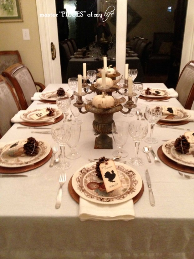 Thanksgiving tablescape thoughts10