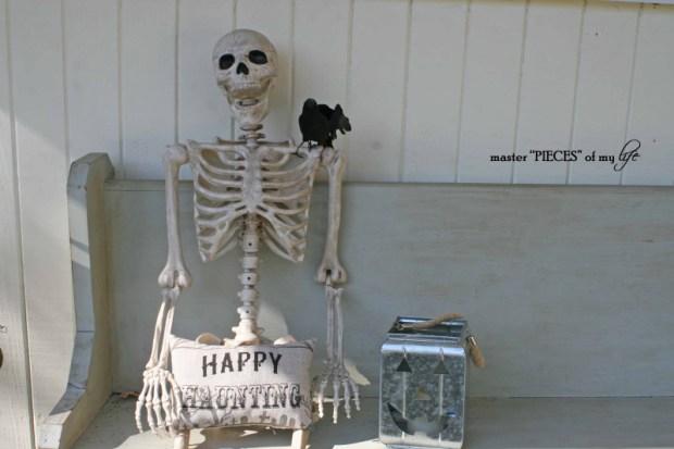 Halloween 2017-1