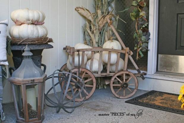 Fall porch 2017 1