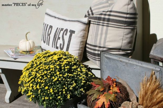 Fall porch1
