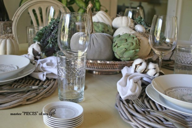 Early fall tablescape3