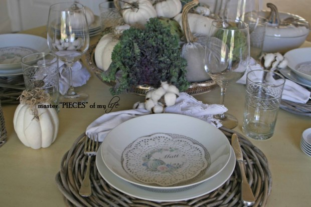 Early fall tablescape8