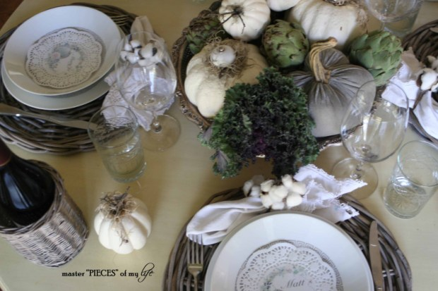 Early fall tablescape11