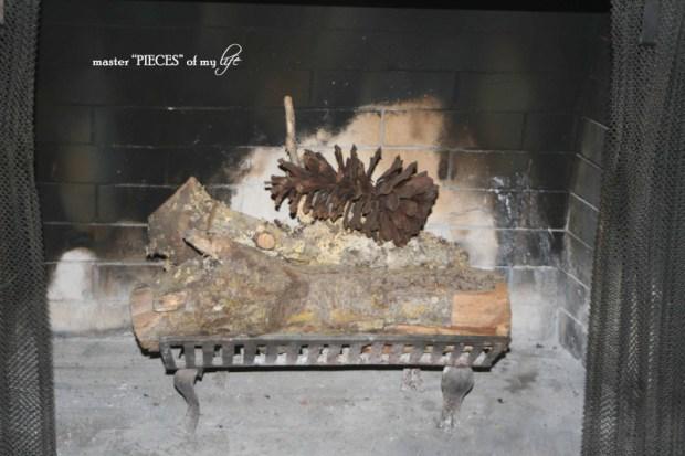 Fall mantel&fireplace3