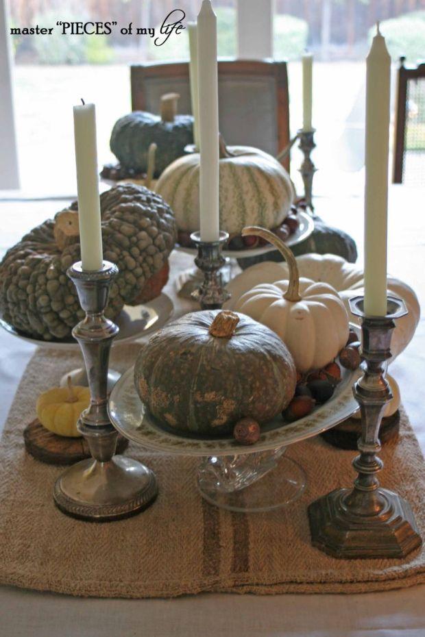 Pedestal plates8