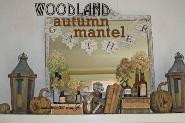 Woodlad atel1