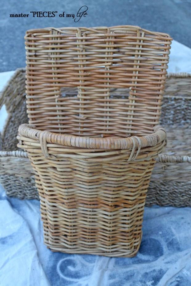 Baskets5