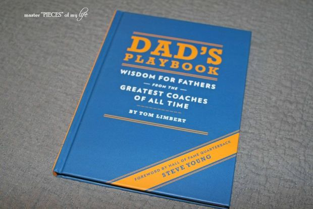 Fathers day book10