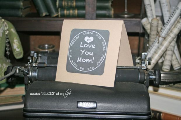 Mothers day printable2