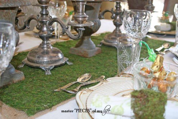Moss tabletop 3