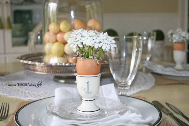 Spring tablescape7