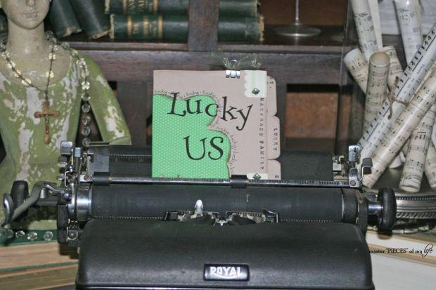 Lucky8