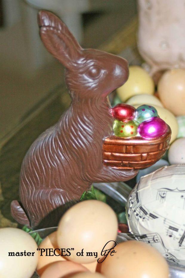 Easter decor8