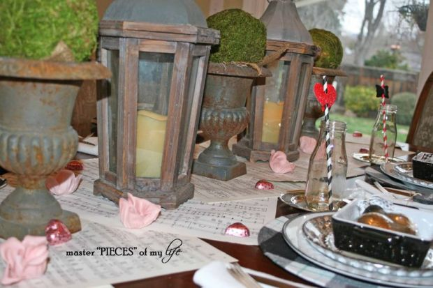 V-day tablescape1
