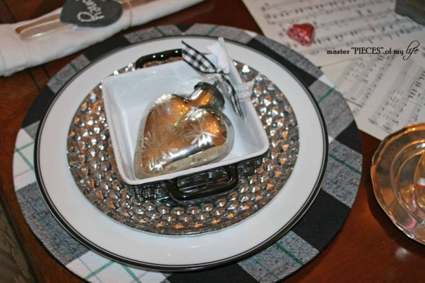 V-day tablescape6