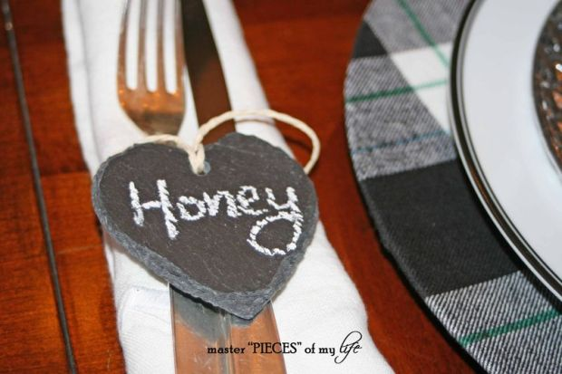 V-day tablescape8