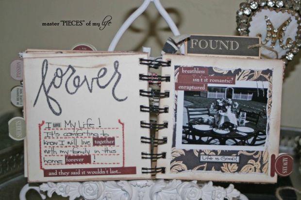 Love book 9