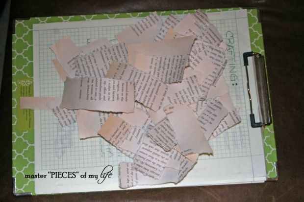 Bookprint4
