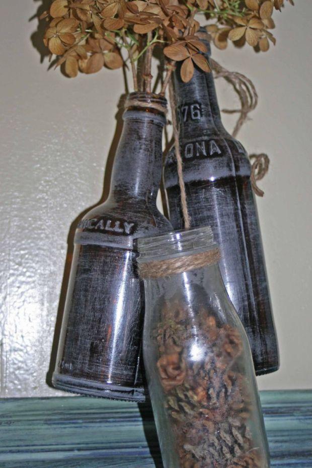 Bottle twine4