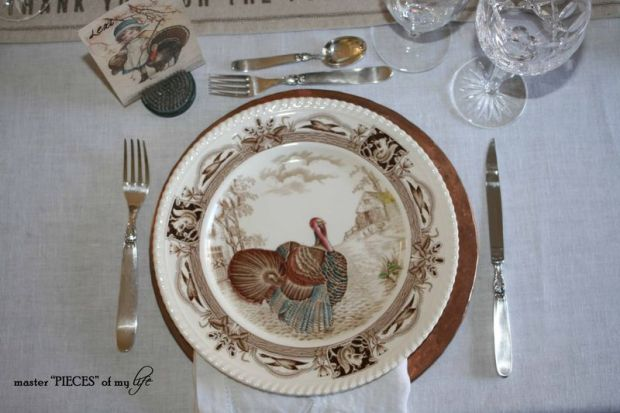 Thanksgiving tablescape6