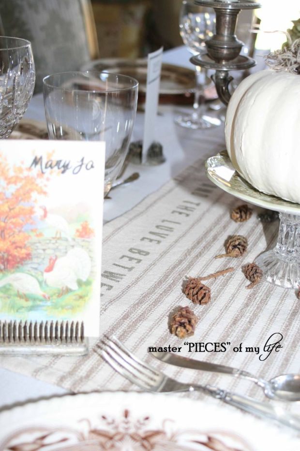 Thanksgiving tablescape11