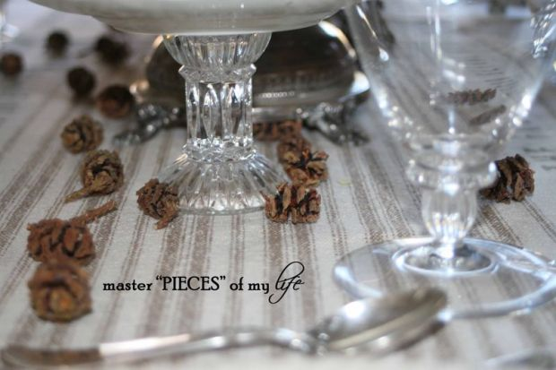 Thanksgiving tablescape12
