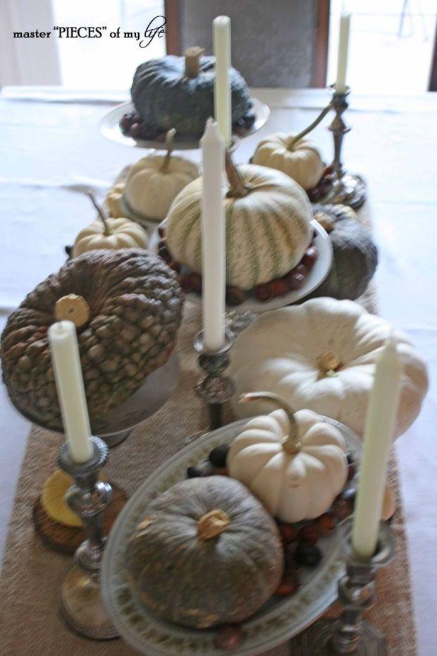 Pedestal plates15