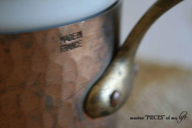 Copper11