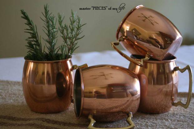 Copper12