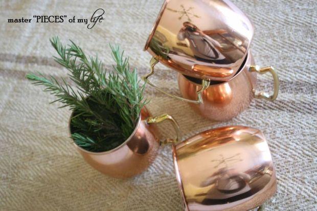Copper13