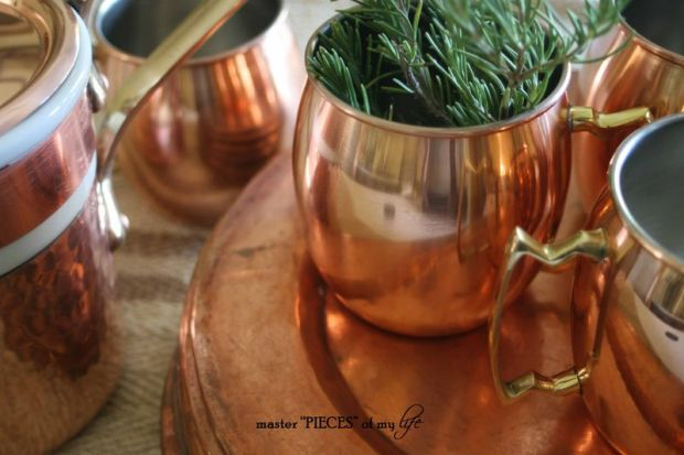 Copper14