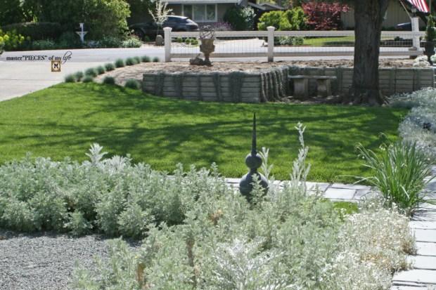 7 happenings spring garden10